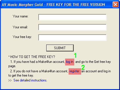 Image - howtogetfreekey_3.png