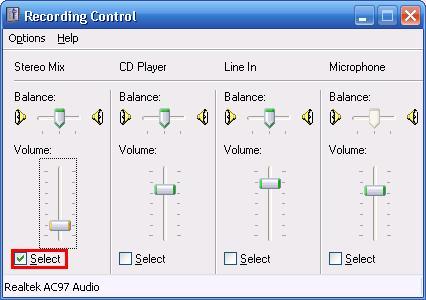 Image - Recording%20Control.JPG