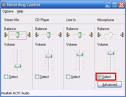 Image - Recording%20Control_Mic.jpg