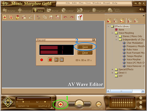 Image - free-tutorials-project10_clip_image001_mmg4.jpg