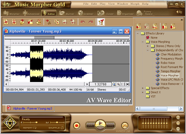Image - free-tutorials-project14_clip_image001_mmg4.jpg