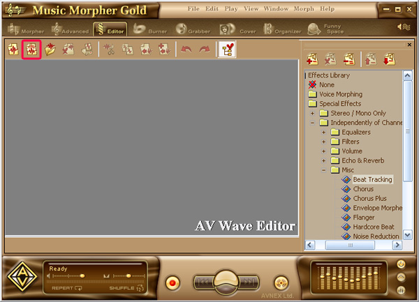 Image - free-tutorials-project18_clip_image001_mmg4.jpg