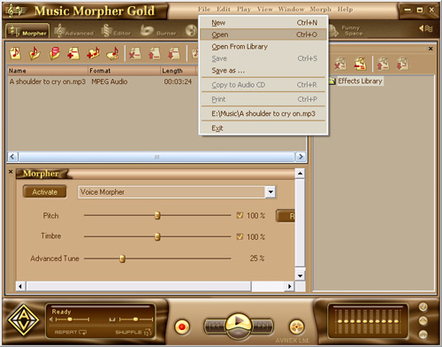 Image - free-tutorials-project1_clip_image001_mmg.jpg