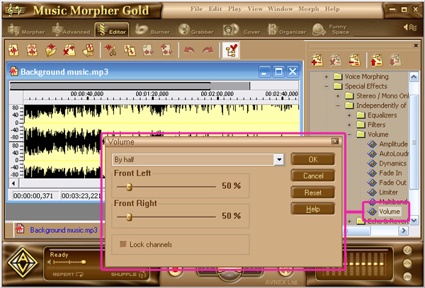 Image - free-tutorials-project20_clip_image001-mmg4.jpg