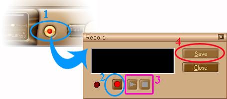Image - free-tutorials-project23_clip_image002.jpg