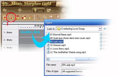 Image - free-tutorials-project23_clip_image004.jpg