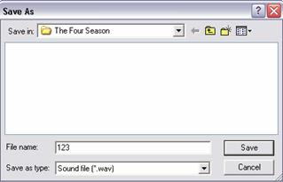 Image - free-tutorials-project27_clip_image004.jpg