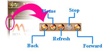 Image - free-tutorials-project30_clip_image002.jpg