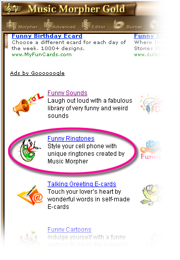 Image - free-tutorials-project30_clip_image004.jpg