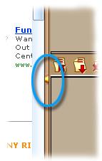 Image - free-tutorials-project30_clip_image007.jpg