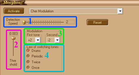 Image - free-tutorials-project5_clip_image002_mmg4.jpg