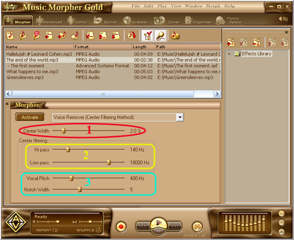 Image - free-tutorials-project6_clip_image001_mmg4.jpg