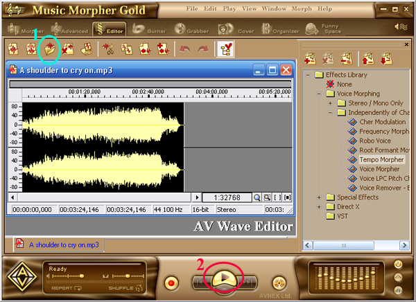 Image - free-tutorials-project7_clip_image001_mmg4.jpg